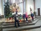 Offene Kirche Weihnachten 2016
