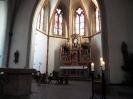 Maria Himmelfahrt Geislautern