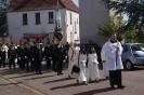 St. Barbara - Emmersweiler
