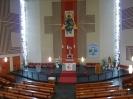 Kirche St. Hedwig
