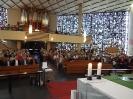 St. Hedwig - Wehrden