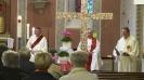 Patrozinium 2017 Heilig Kreuz im Warndt