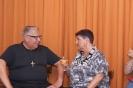 80. Geburtstag Pater Alfons