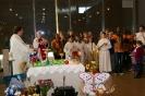 Erntedankfest in Ludweiler