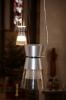 Neue Lampe 2019